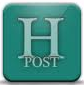 Follow Us on Huffington Post Eileen Williams