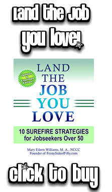 Land the Job you Love