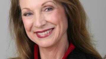 Dr. Marilyn Joyce: Instant Energy