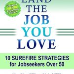 In a Job Search? Here Are 3 Ways To Boost Your Success Rate!