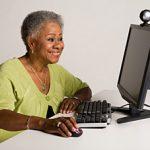Mature Jobseeker? Avoid Making These 3 Common Mistakes!