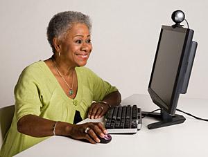 stayintouch-grandma