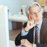 Older Jobseeker? Here are 3 Super Ways to Beat the Age Bias!