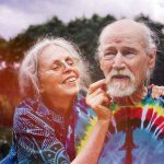 Seeking Wholeness With a Healthy Dose of Hippie Chutzpah!