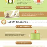 Over 50? Time to Treat Yourself To a Home Spa Experience!