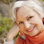 Suffering From Peri-menopausal Madness? Don't Fret… Your Time Is Coming!