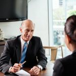 Key Tips To Help You Answer Even The Trickiest Interview Questions