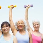 The Science Behind Exercise and Happiness: A Positive Psychology Approach