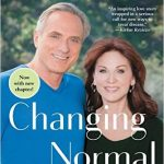 Marilu Henner Talks Health, Caregiving And Cancer