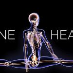The Bare Bones About Osteoporosis
