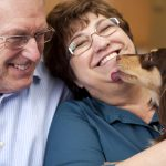 Does Pet Ownership Slow The Aging Process?