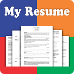 Job Search 50: 4 Tips to Master Applicant Tracking Systems