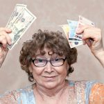 3 Important Ways To Not Outlive Your Retirement Nest Egg!