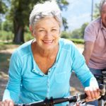 Nutrition and Aging: What Supplements Do Seniors Need?