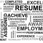 Your Resume: 5 Key Tips to Make it a Winner!
