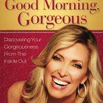 Dale Smith Thomas: Good Morning Gorgeous