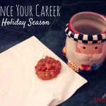 Holiday Special: Give Yourself the Gift of Employment!