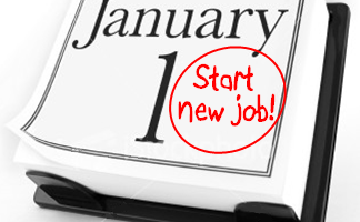December Job Search: It's Merrier (And Far More Productive) Than You Think!