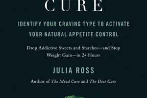 How To Cure Your Cravings And Lose Those Pounds!