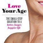Barbara Hannah Grufferman: Love Your Age!