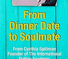 From Dinner Date to Soulmate