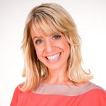Dr. Laura Berman: Great Sexpectations After Menopause