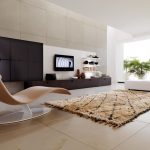 17 Great Tips For Creating a Happy Home