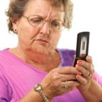 Over 50? How to Avoid the Scams That Target Us! (Part II: The Hit)