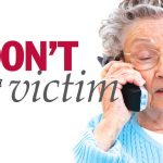Over 50? How to Avoid the Scams That Target Us! (Part III: Prevention)