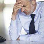 Got the Job Search Blues? 3 Surefire Antidotes to Your Biggest Challenges