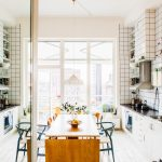 Downsizing: Ways to Make Your Small Apartment Feel Huge
