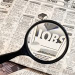 Can Job Postings Help You Land A New Position?