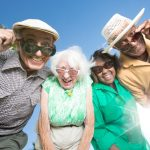 Which Are The Best Years Of Your Life? You Might Be Surprised!