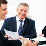 Workforce 50: 4 Key Ways to Address the Age Factor