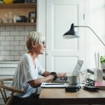 Best Side Jobs When You Are Over 50