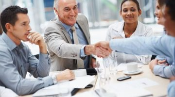 3 Key Ways to Win Over a Younger Interviewer/Hiring Manager