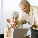 Over 50? Learn The  Huge Payoffs to Lifelong Learning!
