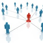 Targeted Networking: The Real Key to Landing Your Next Job!