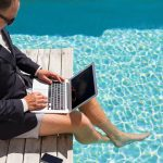How to Heat Up Your Summer Job Search!