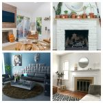 Renovate Your Home and Maximize Your Coziness