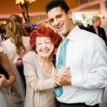 How to Love, Respect and Care For Your Aging Mother