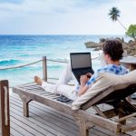 Successful Job Search In Summer? You Betcha!