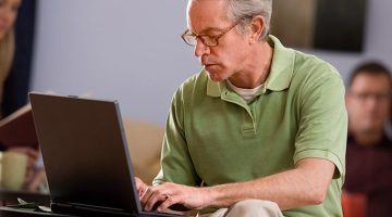3 Key Ways to Counteract Ageism in Your Job Search