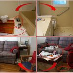 Awesome Safety Hacks Anyone Over 50 Should Know