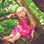 4 Steps Towards Making Your Yard Safe for Your Grandkids