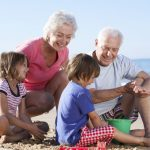 Making Smart Investments For Your Children And Grandchildren