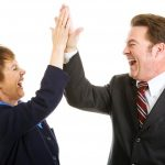 Over 50? Don't Make These Common Job Search Mistakes!