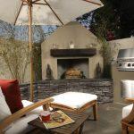 5 Easy Ways to Make Your Backyard More Fun