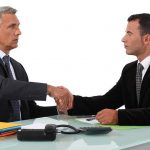 Job Interview? How to Nail The 5 Frequently Asked Questions
