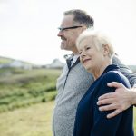 Reasons You Should Downsize and Move to a New Neighborhood in Retirement